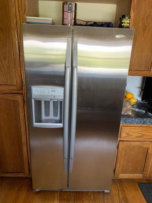 Img Refrigerator 2021-06-17 14:59