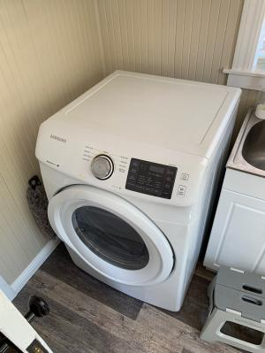Img Dryer 2021-06-09 11:30