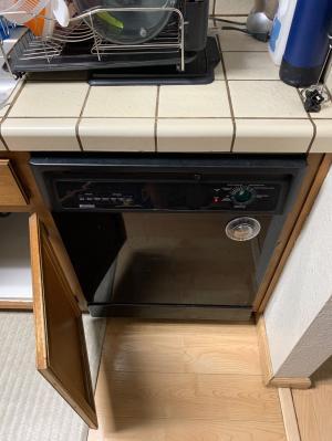 Img Dishwasher 2021-06-11 12:16