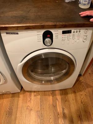 Img Dryer 2021-06-10 12:13