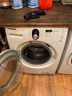 Img Washing Machine 2021-06-10 12:19