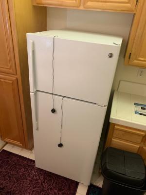 Img Refrigerator 2021-06-09 09:50