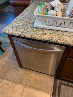 Img Dishwasher 2021-06-12 09:38