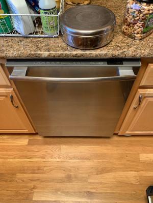 Img Dishwasher 2021-06-12 11:35