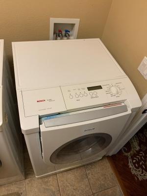 Img Washing Machine 2021-06-15 14:12