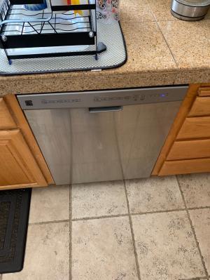Img Dishwasher 2021-06-16 10:18