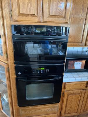 Img Microwave 2021-06-16 12:53