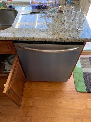 Img Dishwasher 2021-06-18 10:01