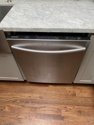Img Dishwasher 2021-06-17 10:51