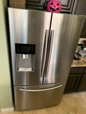 Img Refrigerator 2021-06-17 14:01
