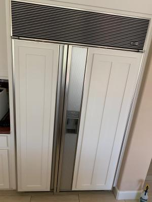 Img Refrigerator 2021-06-14 17:15