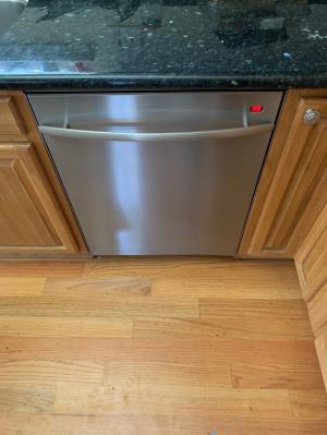 Img Dishwasher 2021-06-18 11:44