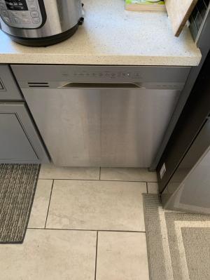 Img Dishwasher 2021-06-14 16:23