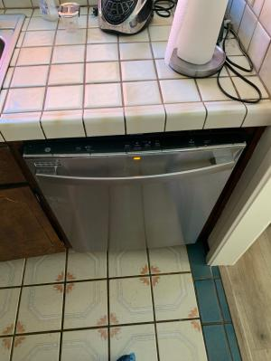 Img Dishwasher 2021-06-21 12:25