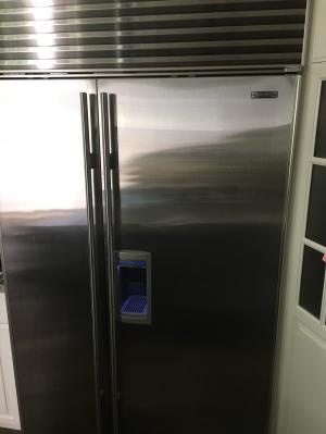 Img Refrigerator 2021-09-16 12:26
