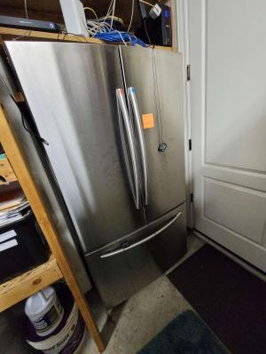 Img Refrigerator 2021-09-24 09:35