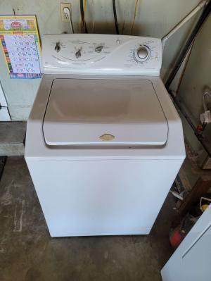 Img Washing Machine 2021-09-16 13:54