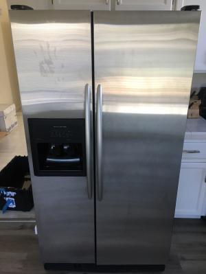 Img Refrigerator 2021-09-18 10:18
