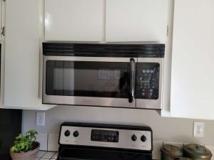 Img Microwave 2021-09-20 10:17