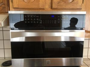 Img Microwave 2021-09-17 14:01