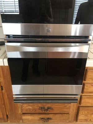 Img Wall Oven 2021-09-17 14:03