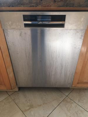 Img Dishwasher 2021-09-24 10:23