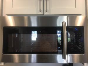 Img Microwave 2021-09-23 13:33